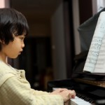 FAQs - Young Piano Student - NWSM